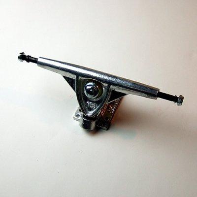 画像3: ランダルトラックR2純正ブッシュ(150mm&180mmハンガー)