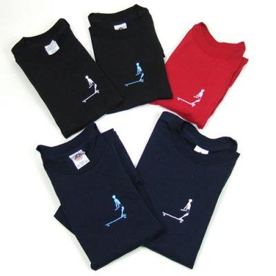 画像3: Vinaka Guy ロングスリーブTシャツ各種