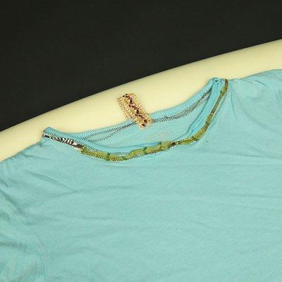 画像1: Jalian T-shirts SORA サイズM-B