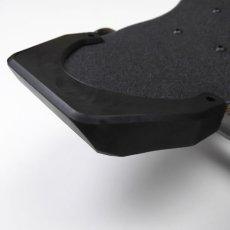 画像3: Original Skateboards APEX用 Pump Up キックテイルキット【黒/白】 (3)