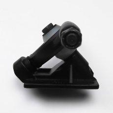 画像2: ランダル R2トラック【125mmアクスル幅・50degree・ブラック】 (2)