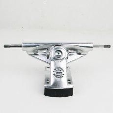 画像4: Original Skateboards(オリジナル・スケートボード)S6トラック (4)