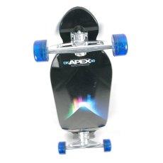 画像2: 40インチ オリジナル・スケートボード(Original Skateboards)社製 APEX 40インチ・ダイアモンド・ドロップ・コンプリートモデル (2)
