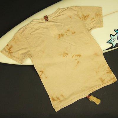 画像2: Jalian T-shirts Bone LサイズC