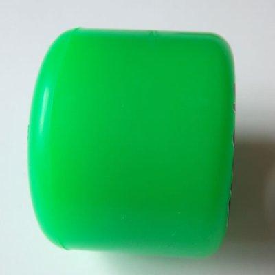 画像3: Abec11 No Skoolzウィール(60mm)各種