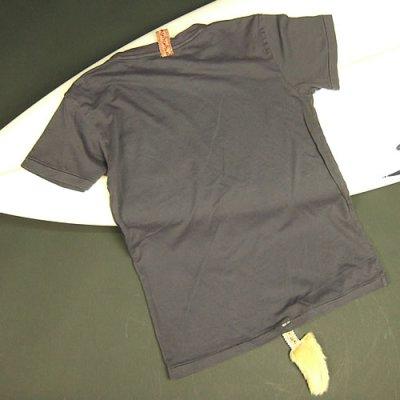 画像1: Jalian T-shirts SUMI MサイズA