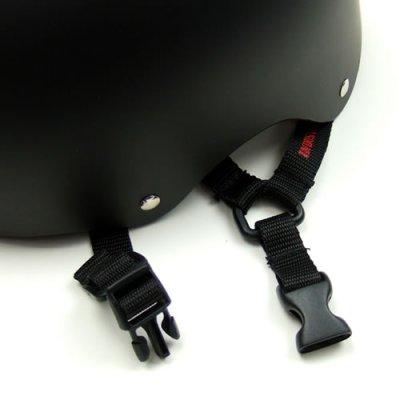 画像2: Industrial社製スケートボード用ヘルメット