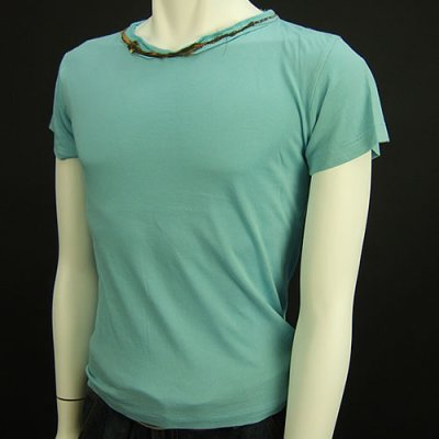画像3: Jalian T-shirts SORA サイズL‐B