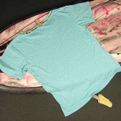 画像2: Jalian T-shirts SORA サイズM-B