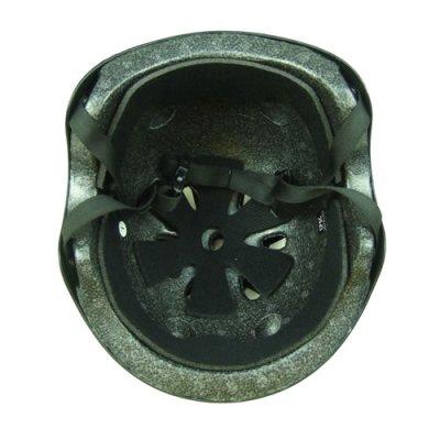 画像2: Viking Skull ヘルメット(おとな用フリーサイズ)