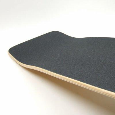 画像3: 36インチFLAT PIG SURF SK8デッキ