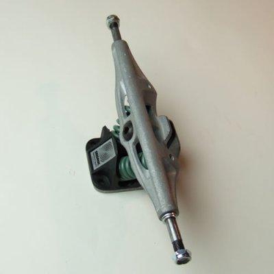 画像1: Seismicトラック(180mm/30度)
