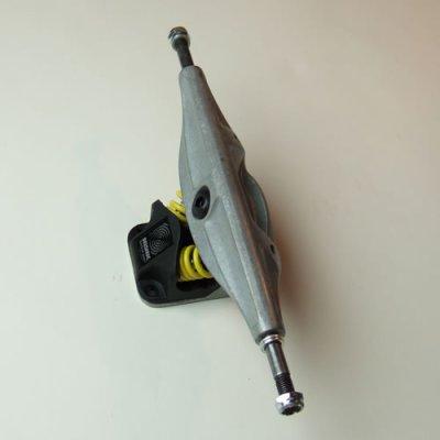 画像1: Seismicトラック(180mm/45度)