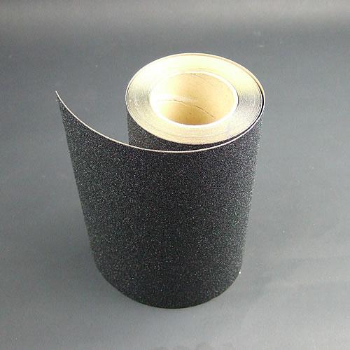 画像1: 10インチ幅グリップテープ(黒) (1)