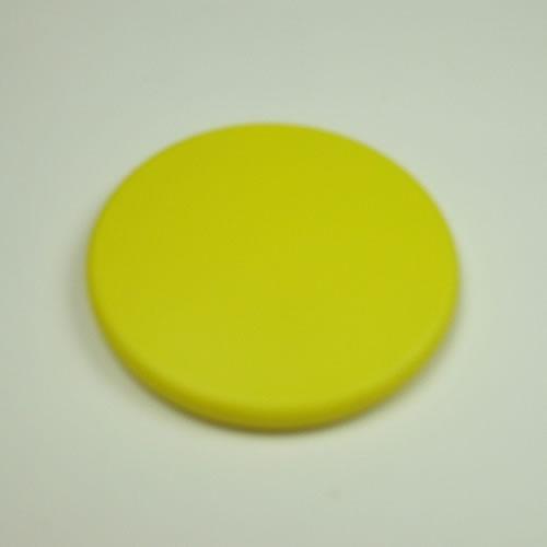 画像1: Motion Longboardsスペアー・スライディング・パック(2ケ1セット) (1)