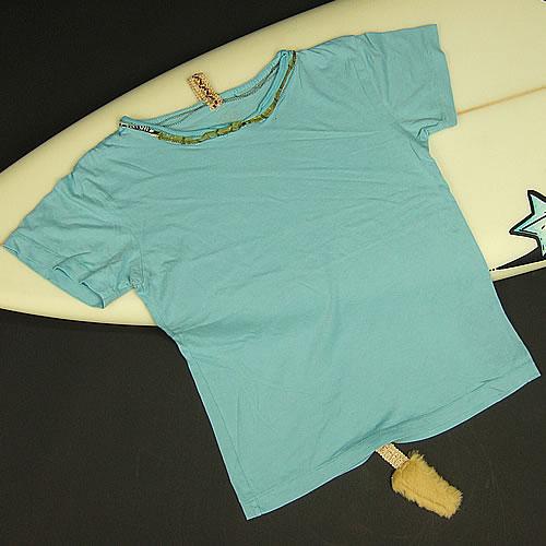 画像1: Jalian T-shirts SORA サイズM-B (1)