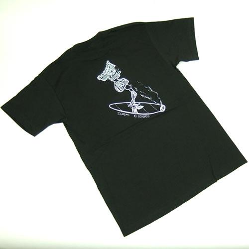 画像1: Vinaka Guy Tシャツ各種 (1)